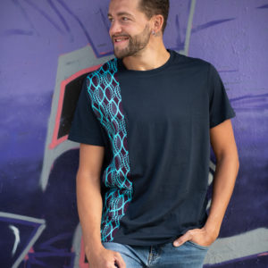 T-shirt Homme 066