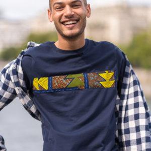 T-shirt Homme 004