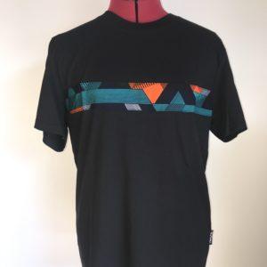 T-shirt Homme 197